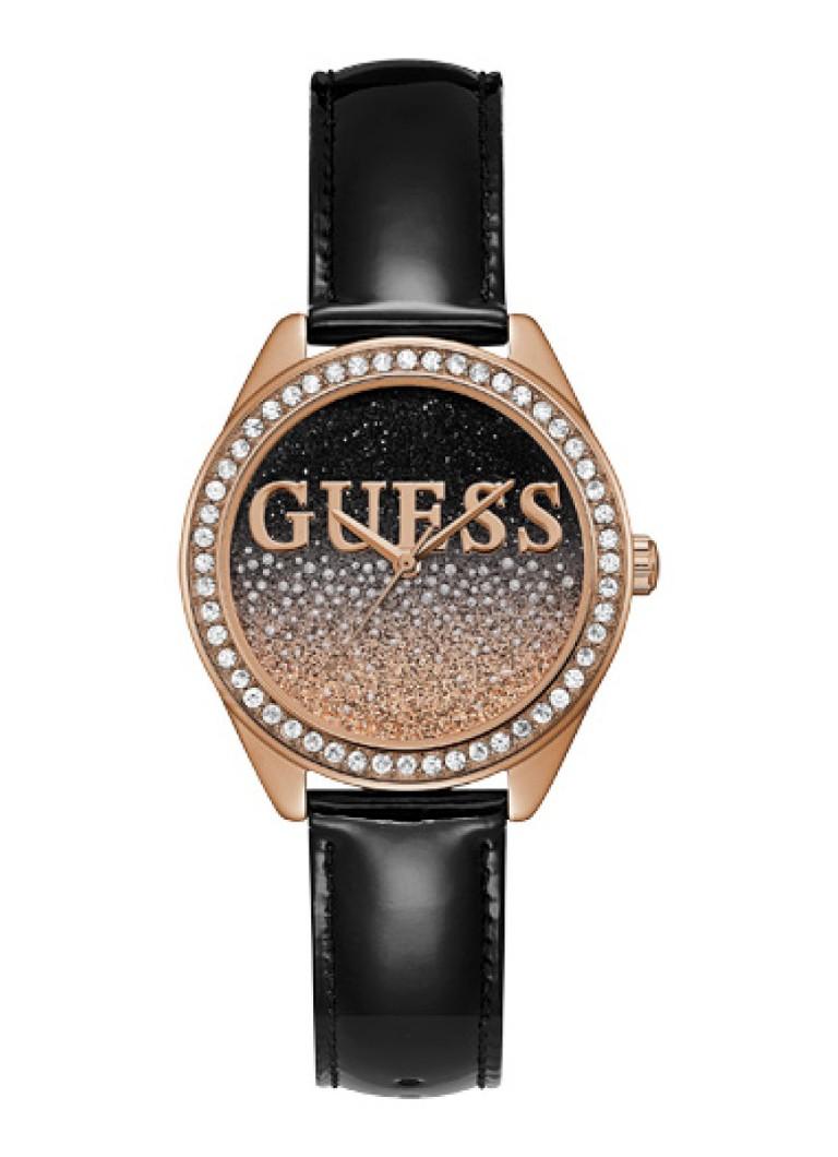 GUESS Horloge W0823L14