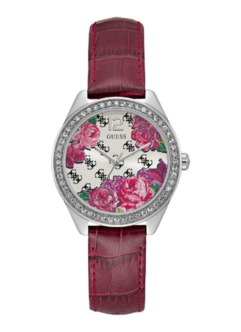 GUESS Horloge W0905L2
