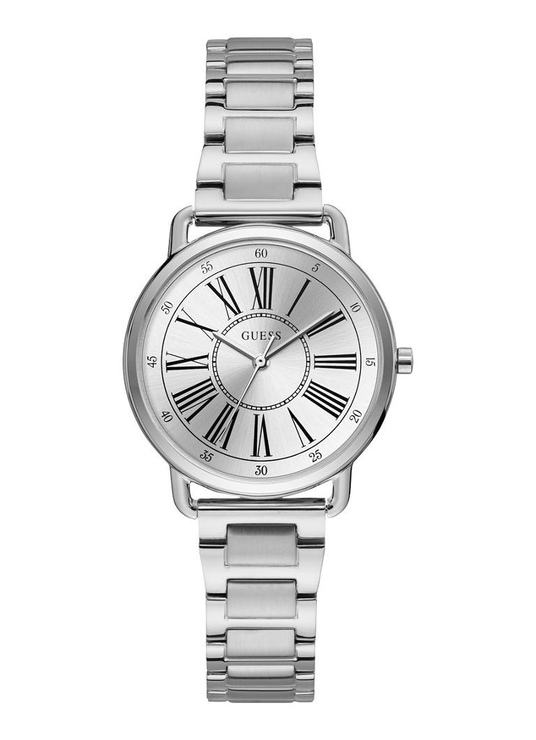 GUESS Jackie horloge W1148L1