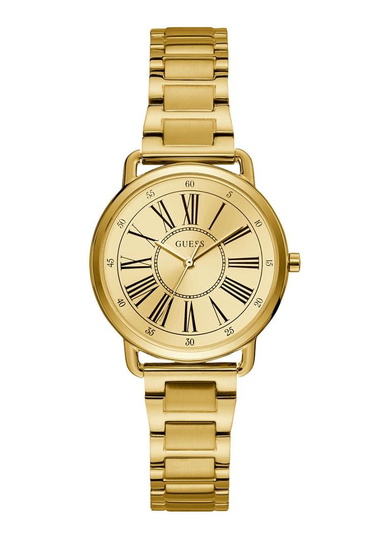 GUESS Jackie horloge W1148L2