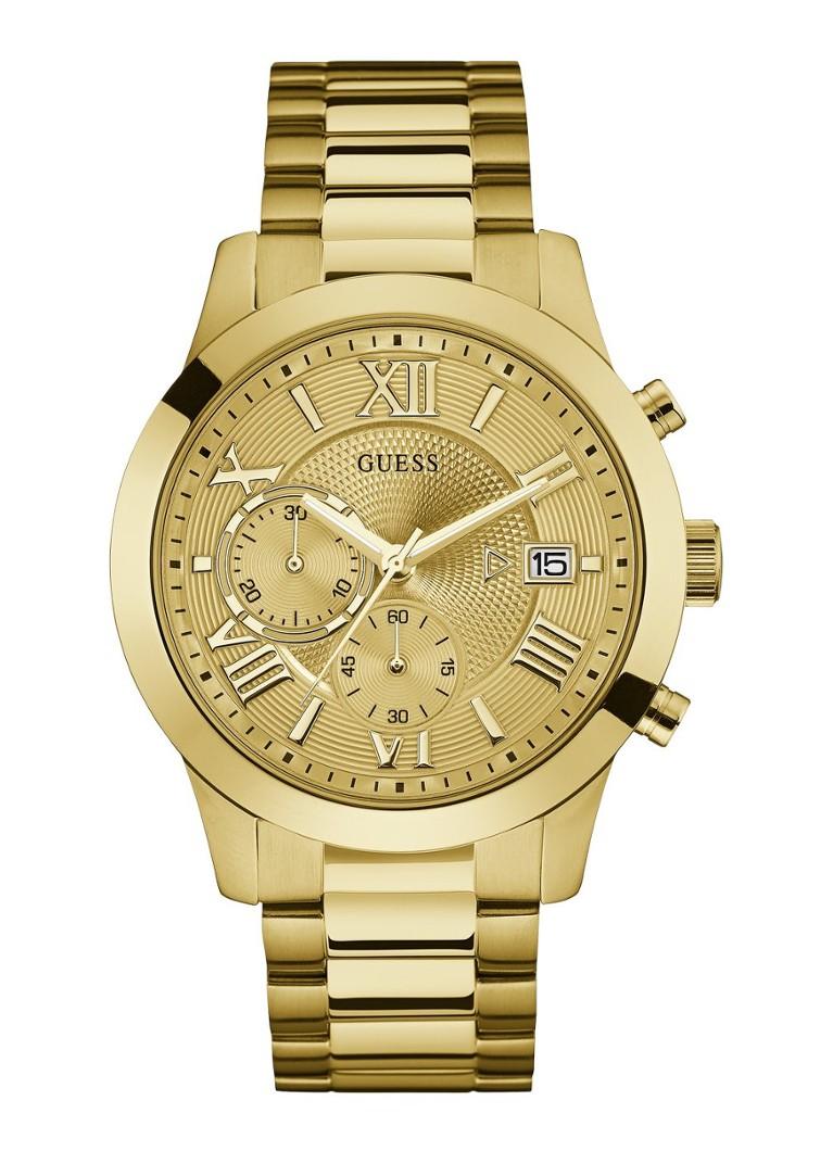 Atlas horloge W0668G4