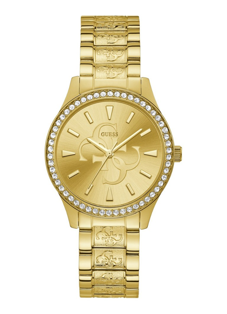 Anna horloge W1280L2