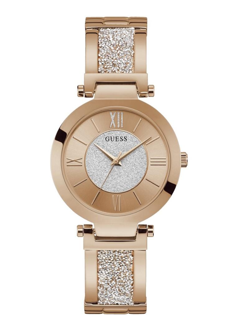 Aurora horloge W1288L3