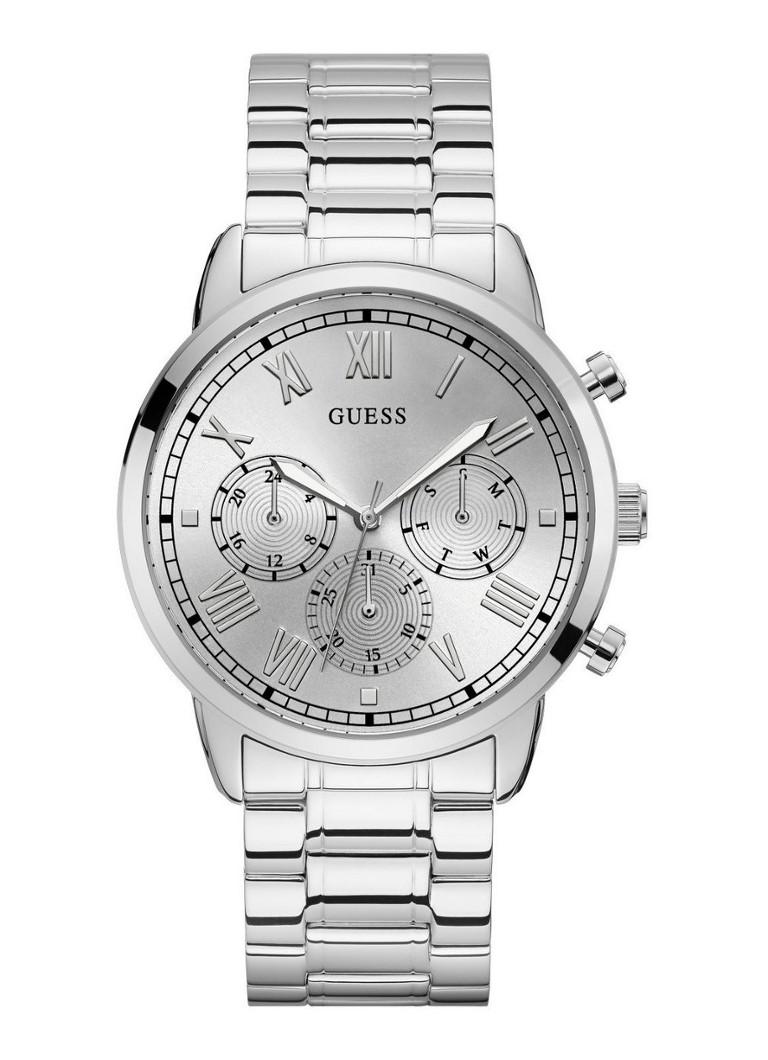 GUESS Hendrix horloge GWG