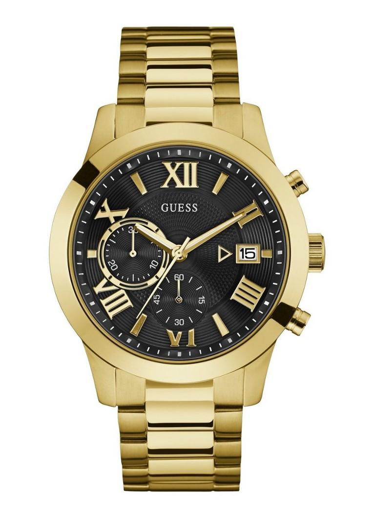 GUESS Atlas horloge WG