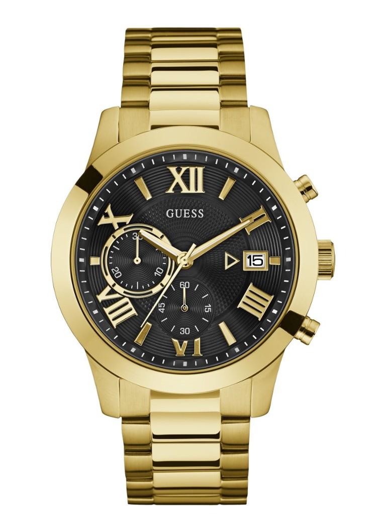 Atlas horloge W0668G8