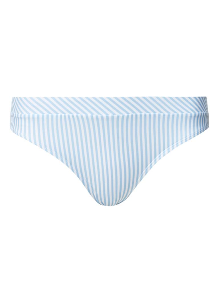 Ted Baker Heraya bikinislip