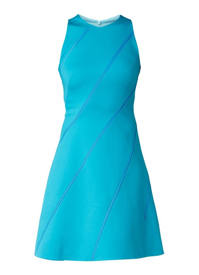 Karen Millen Mouwloze jurk met
