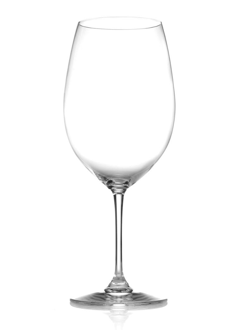 Riedel Vinum Cabernet Sauvignon glazen set van 2