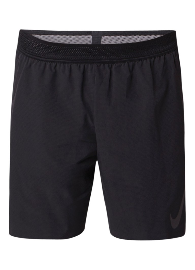 Nike Flex Repel trainingsshorts met steekzakken