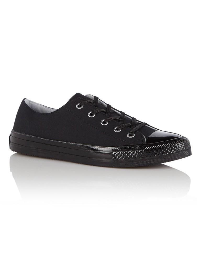 Converse All Star Gemma OX sneaker