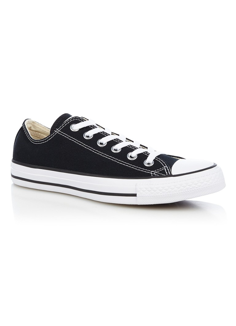Converse All Star OX sneaker