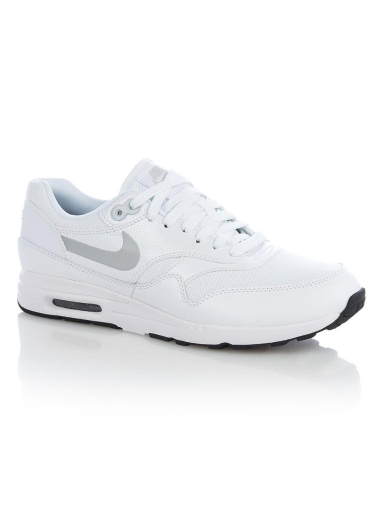 Nike Air Max 1 Ultra 2.0 sneaker
