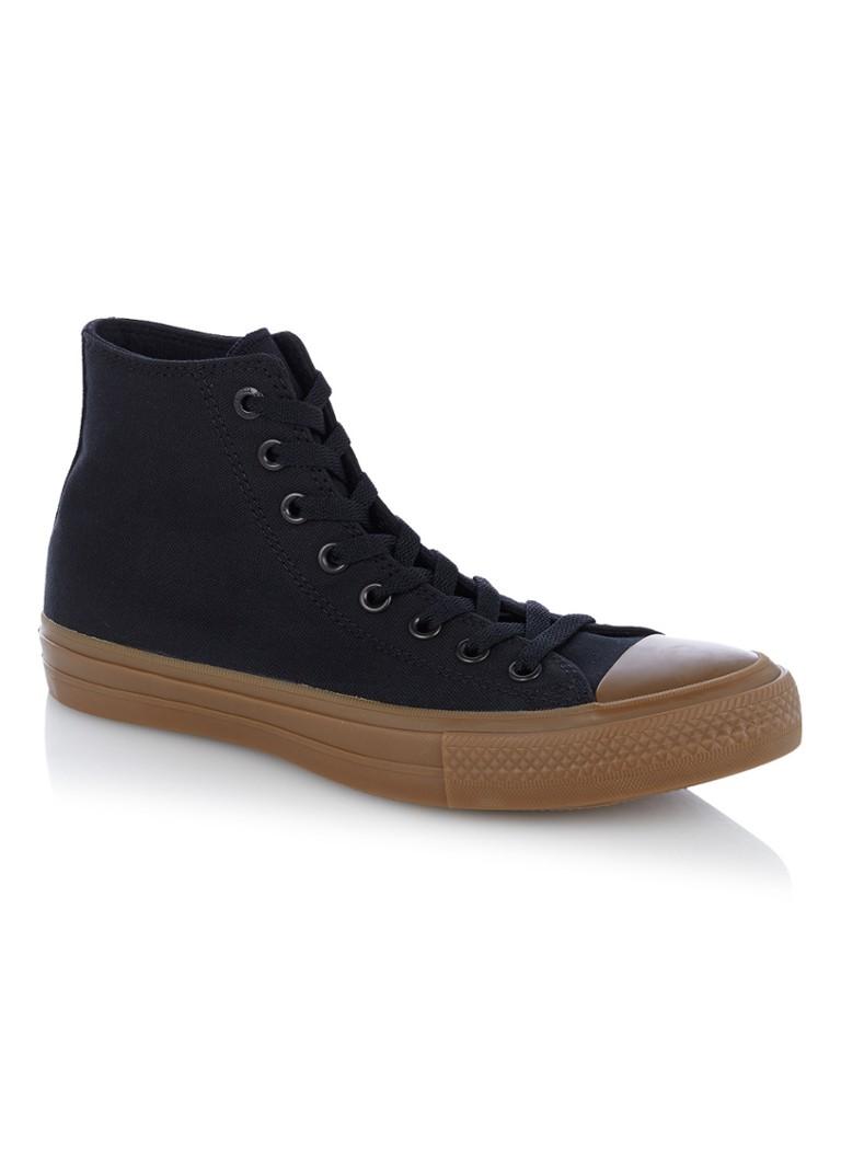 Converse Chuck Taylor All Star II sneaker