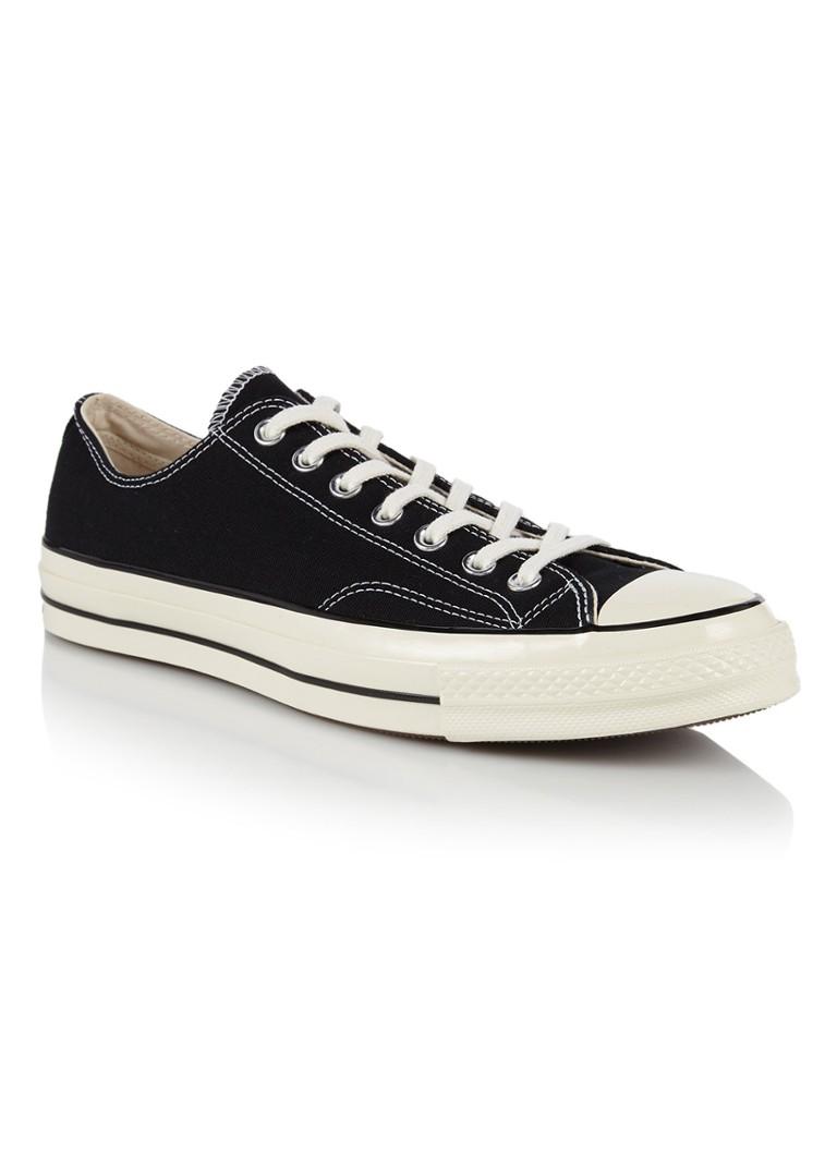 Converse Chuck 70 sneaker van canvas