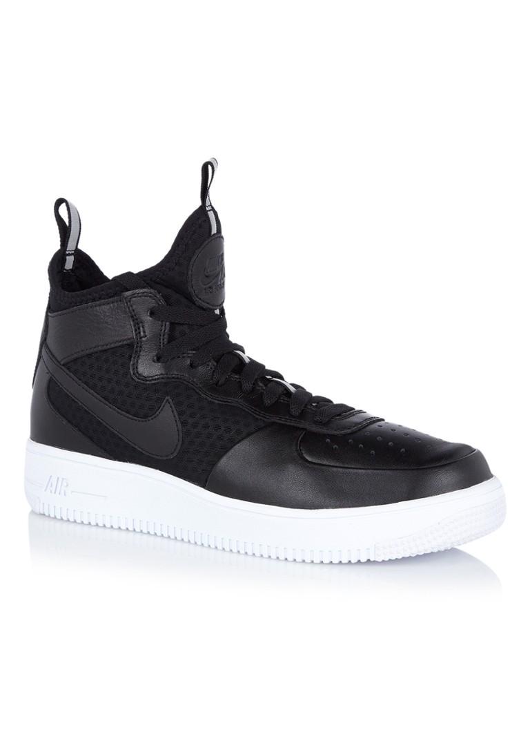 Nike Air Force 1 Ultraforce sneaker