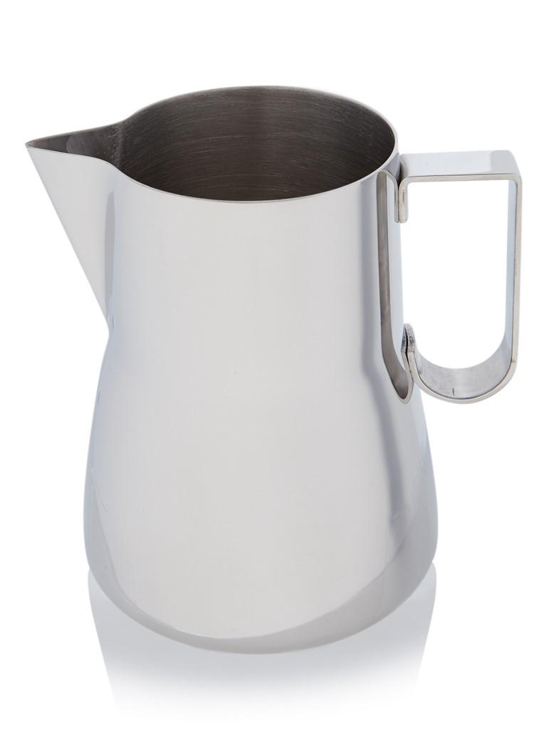 Barista karaf voor melkschuim 600 ml