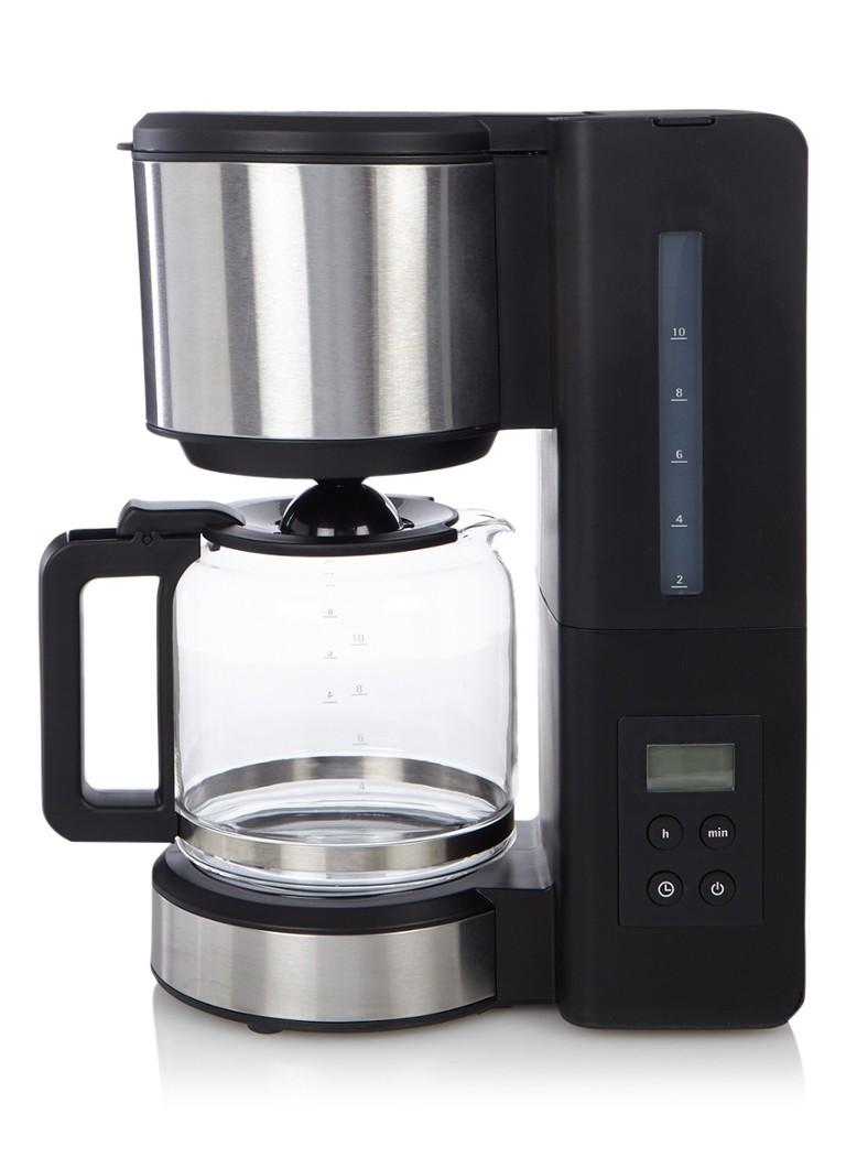 WMF Stelio Aroma Digital koffiezetapparaat