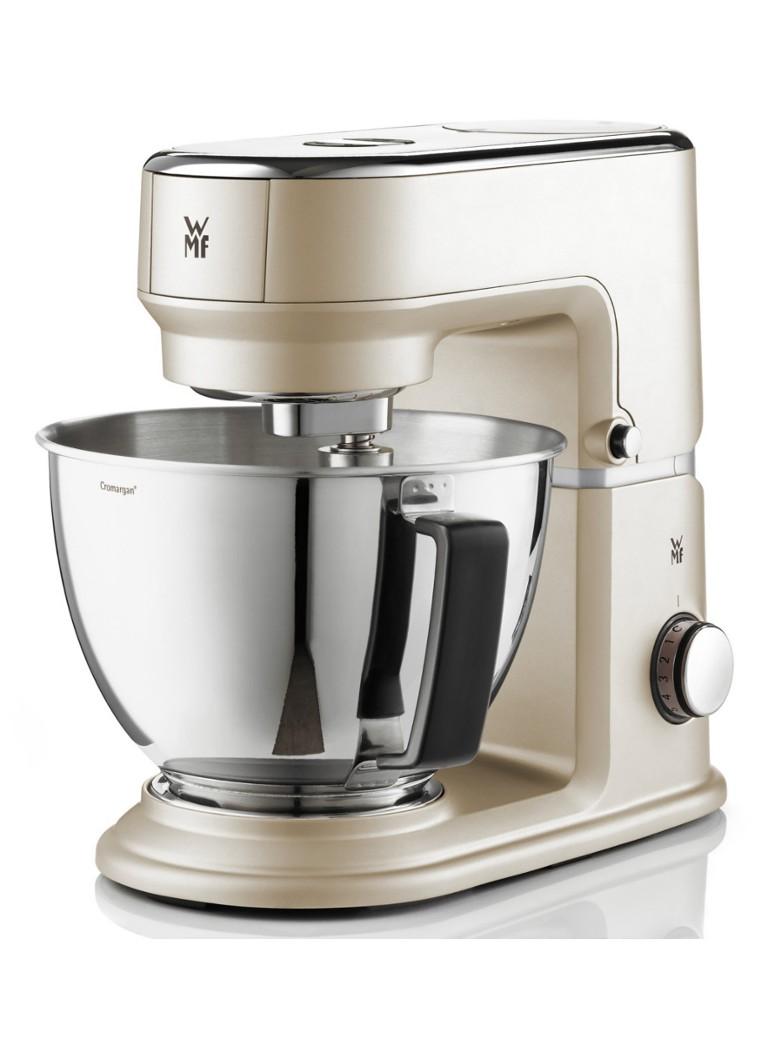 WMF KITCHENminis One For All keukenmachine 7-delig