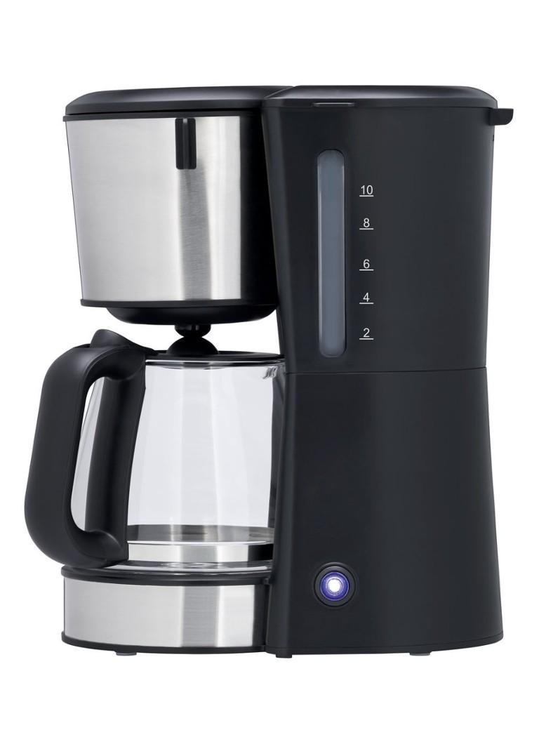 Bueno Pro koffiezetapparaat