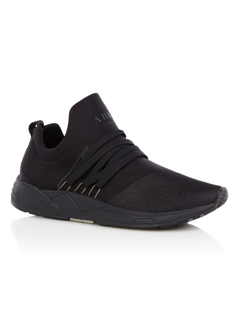 ARKK Raven Mesh S-E15 sneaker