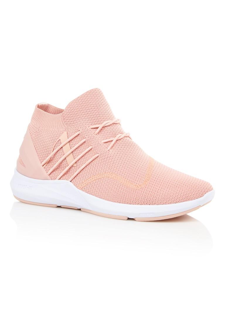 ARKK Spyqon FG H-X1 sneaker