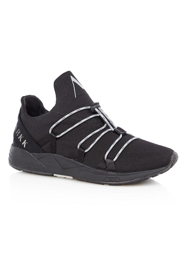 ARKK Scorpitex S-E15 sneaker met mesh