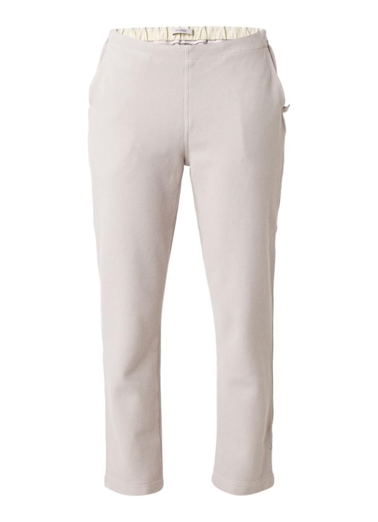 Humanoid Joby pantalon met