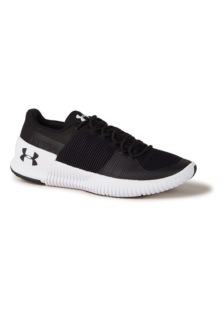 Under Armour Ultimate Speed trainingsschoen