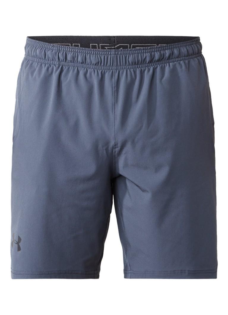 Under Armour HeatGear Cage shorts