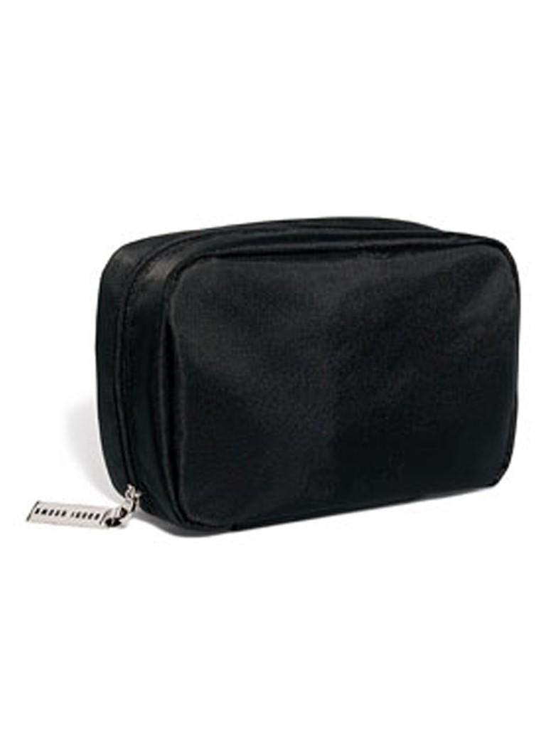 Bobbi Brown Cosmetic Bag - make-up tas