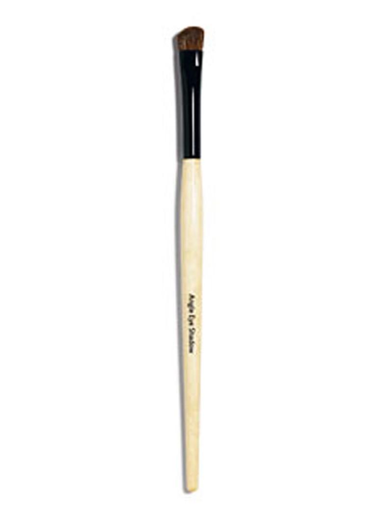 Bobbi Brown Angle Eye Shadow Brush