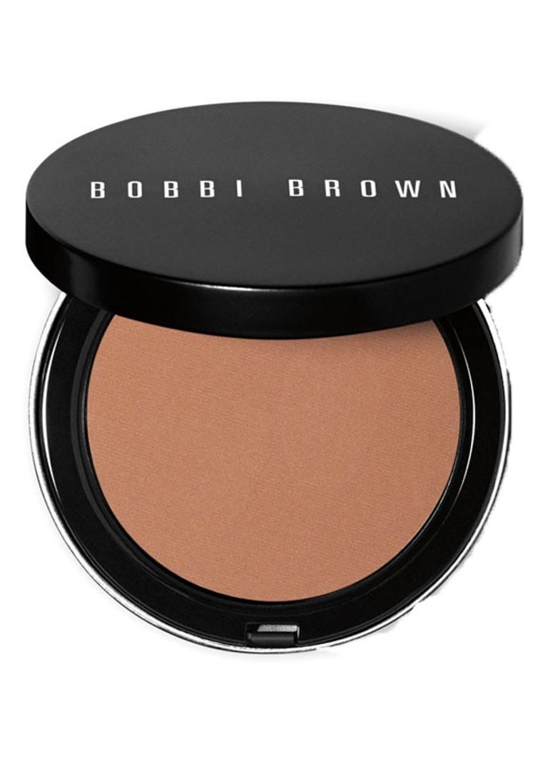 Bobbi Brown Bronzing Powder - bronzer