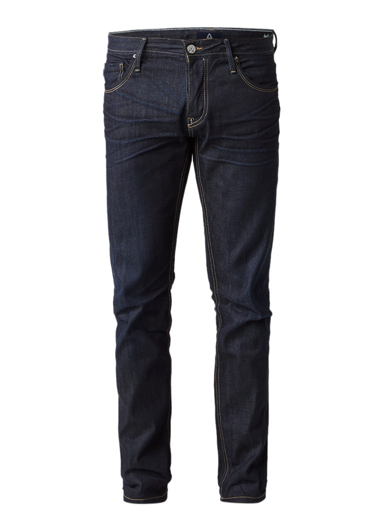 Gaastra Cutter low rise straight fit jeans