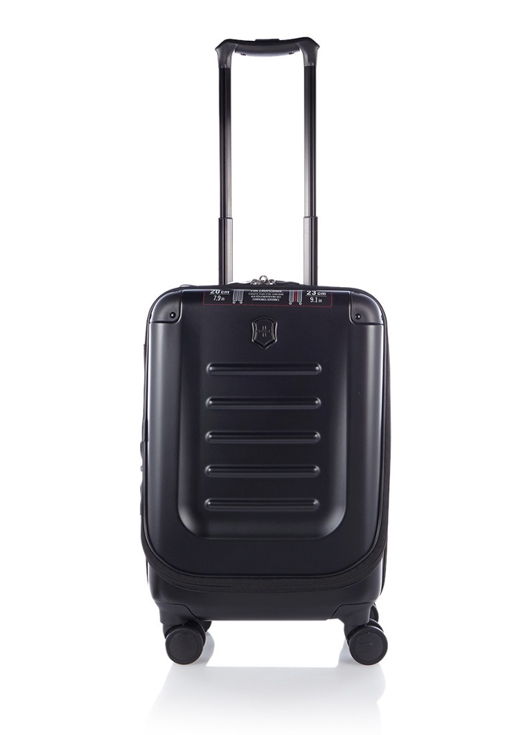 Victorinox Spectra Expandable Compact Global spinner 55 cm