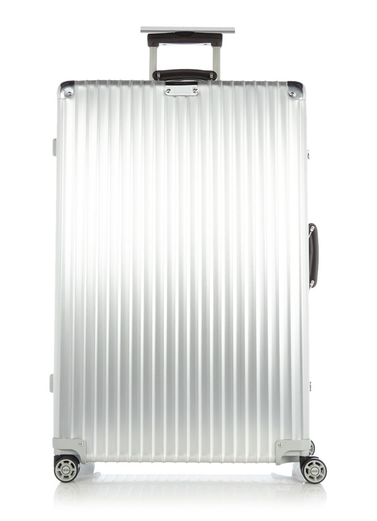 Rimowa Classic Flight Multiwheel spinner 84 cm
