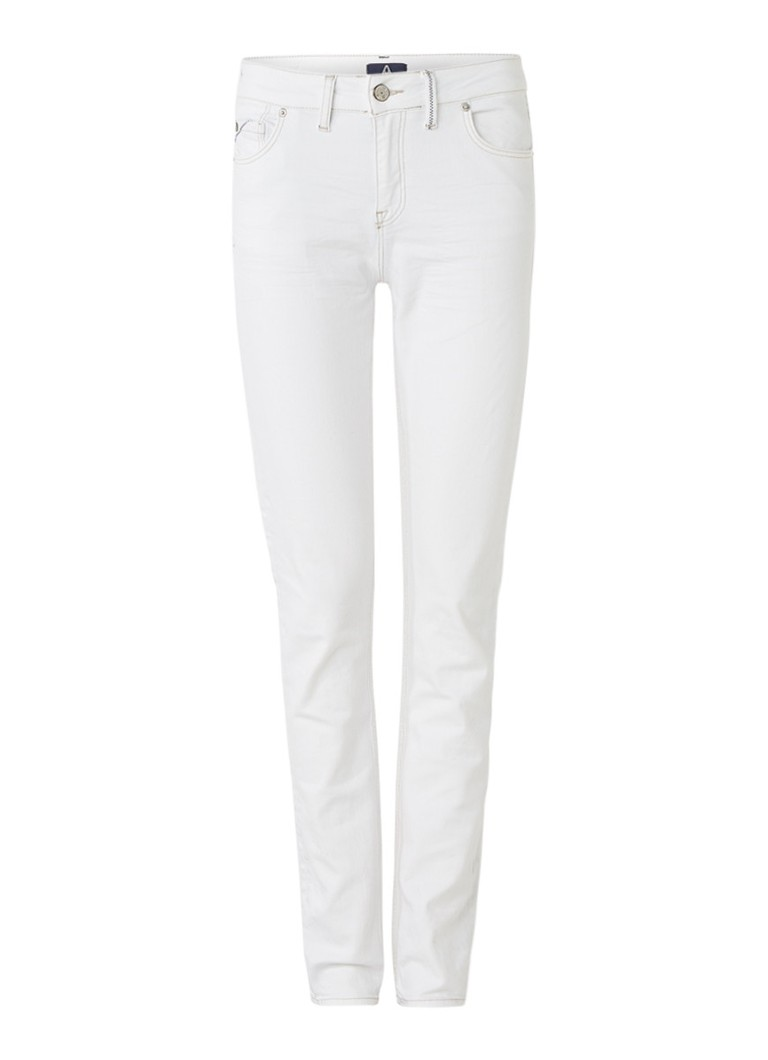 Gaastra Magna mid rise skinny jeans