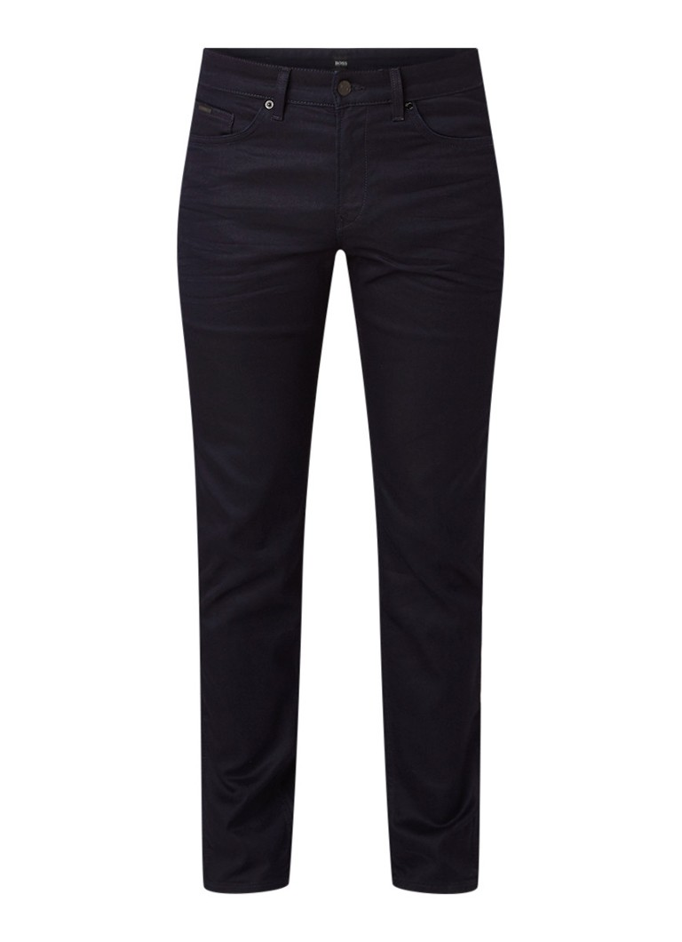 HUGO BOSS Delaware3 slim fit jeans