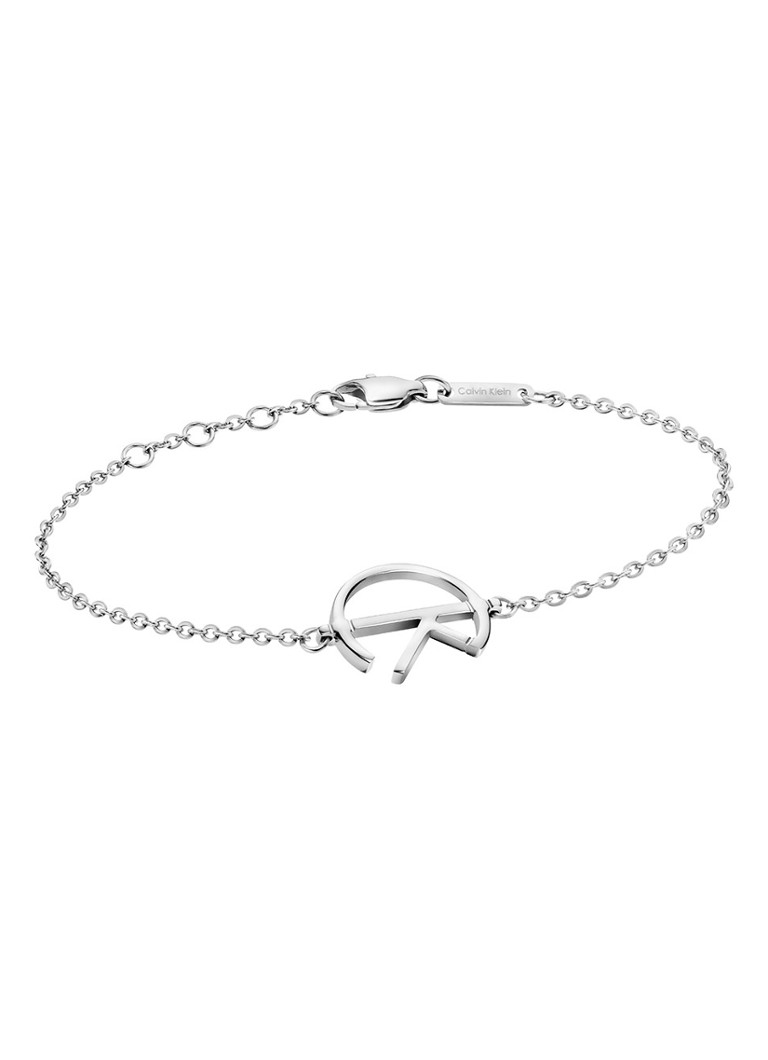 Image of Calvin Klein Armband CK