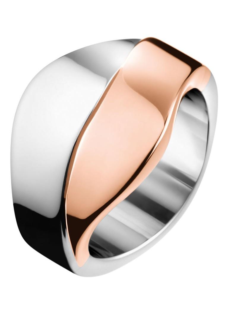 Calvin Klein Ring Senses
