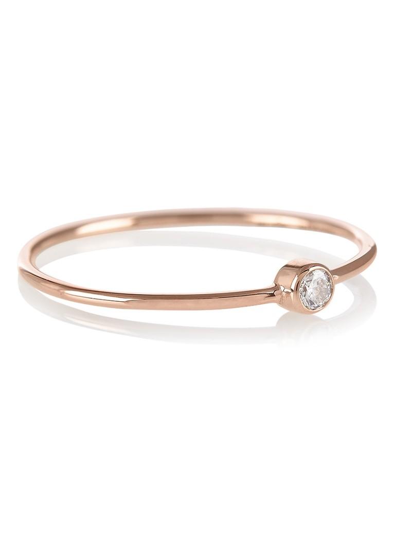 Vanrycke Ring One