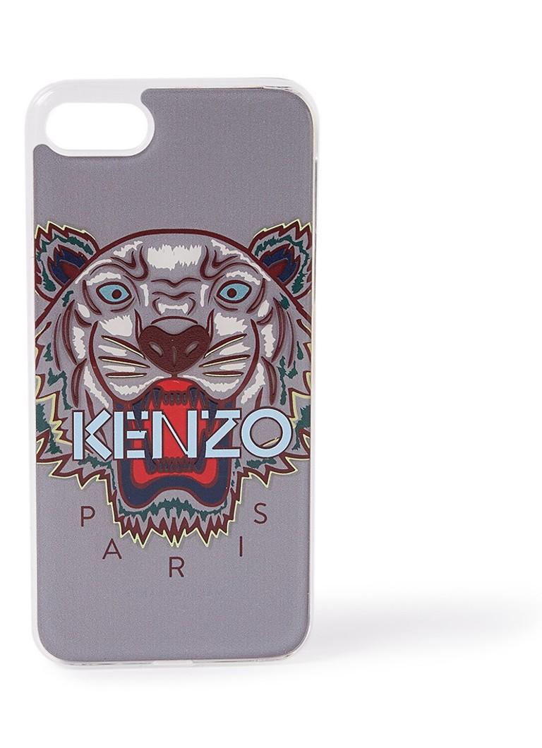 KENZO Tiger telefoonhoesje voor iPhone 7 en 8