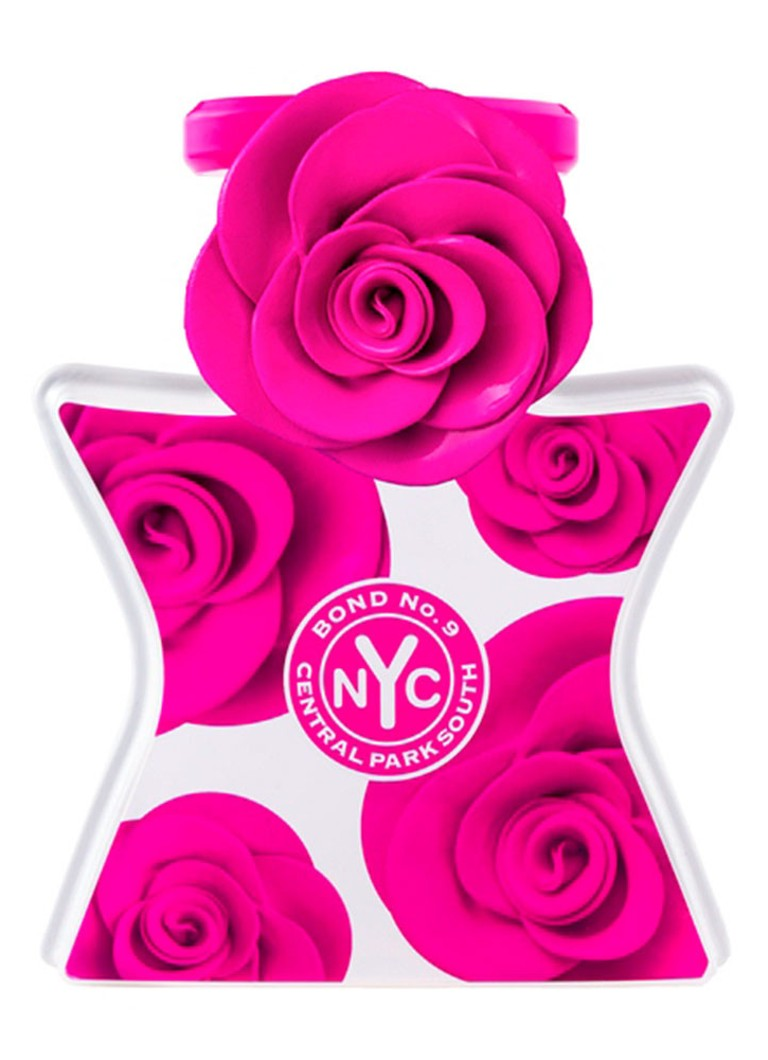 BOND NO. 9 Central Park SOUTH Eau de Parfum