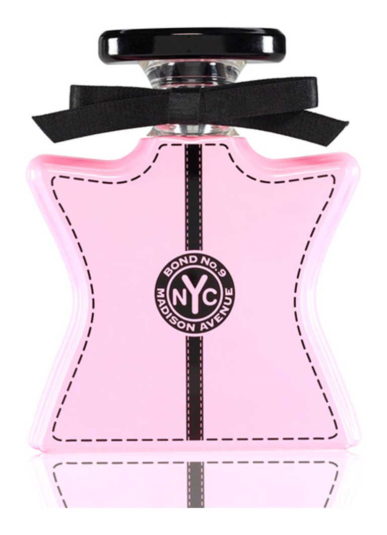 BOND NO. 9 Madison Avenue Eau de Parfum