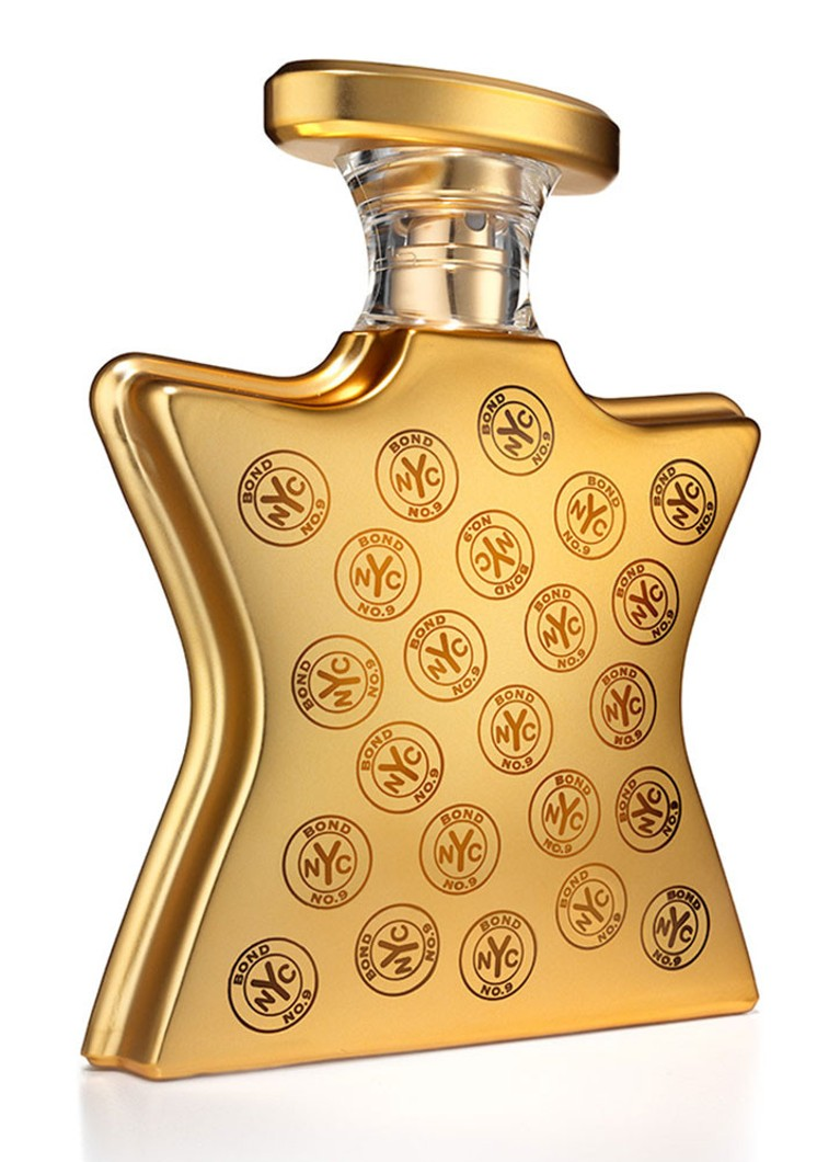 BOND NO. 9 NEW YORK Signature Scent Eau de Parfum