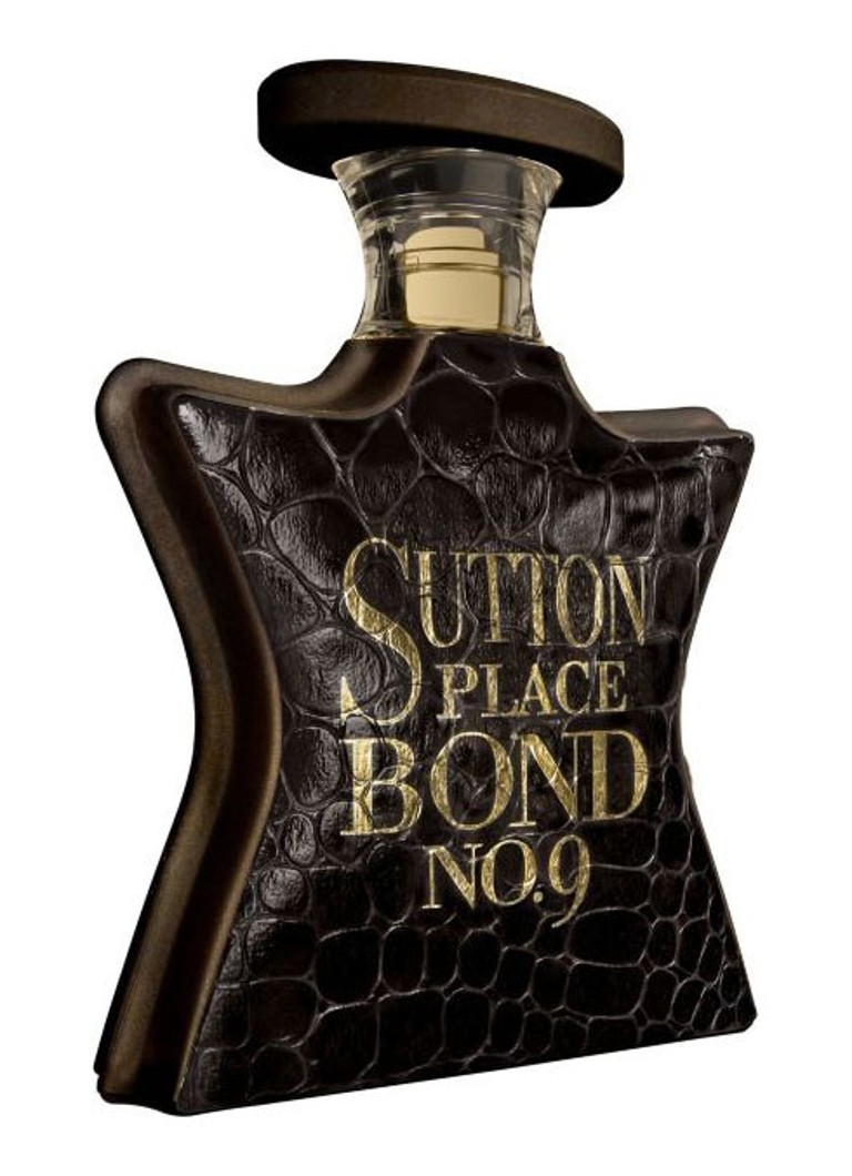 BOND NO. 9 Sutton Place Eau de Parfum