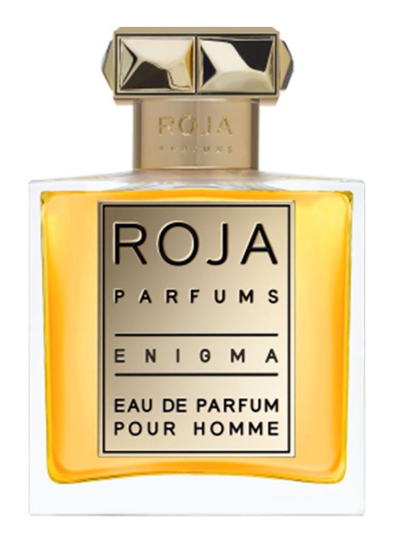 - Roja Dove Enigma homme Eau de Parfum