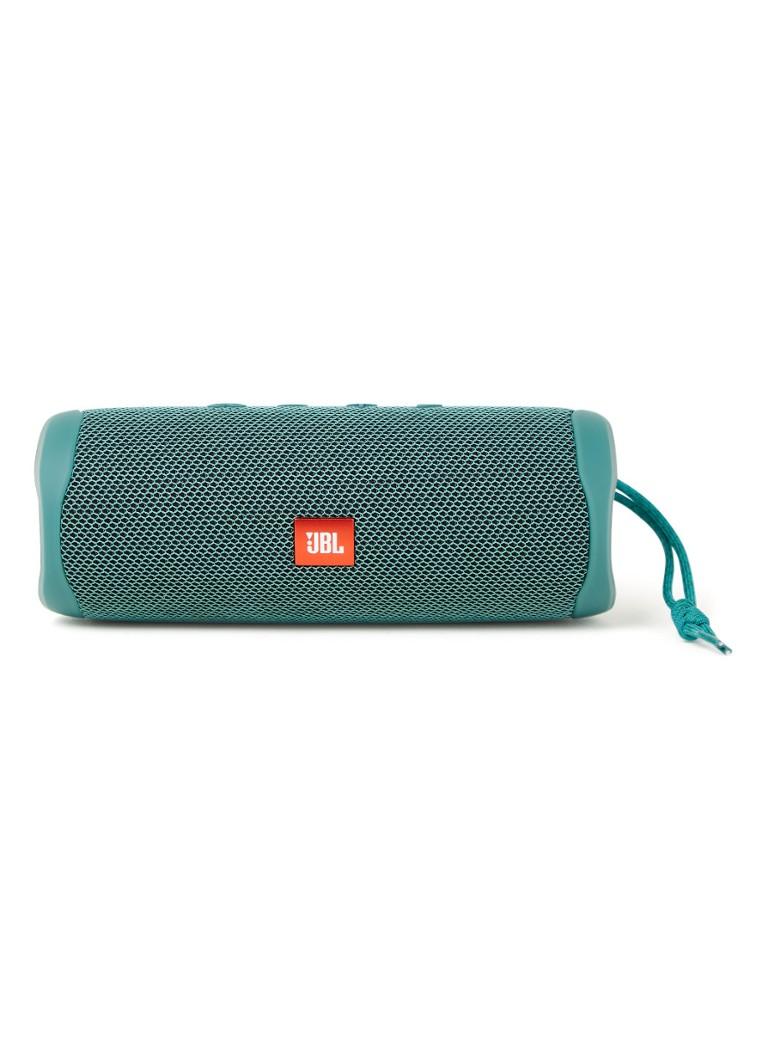 Flip 5 waterdichte bluetooth speaker