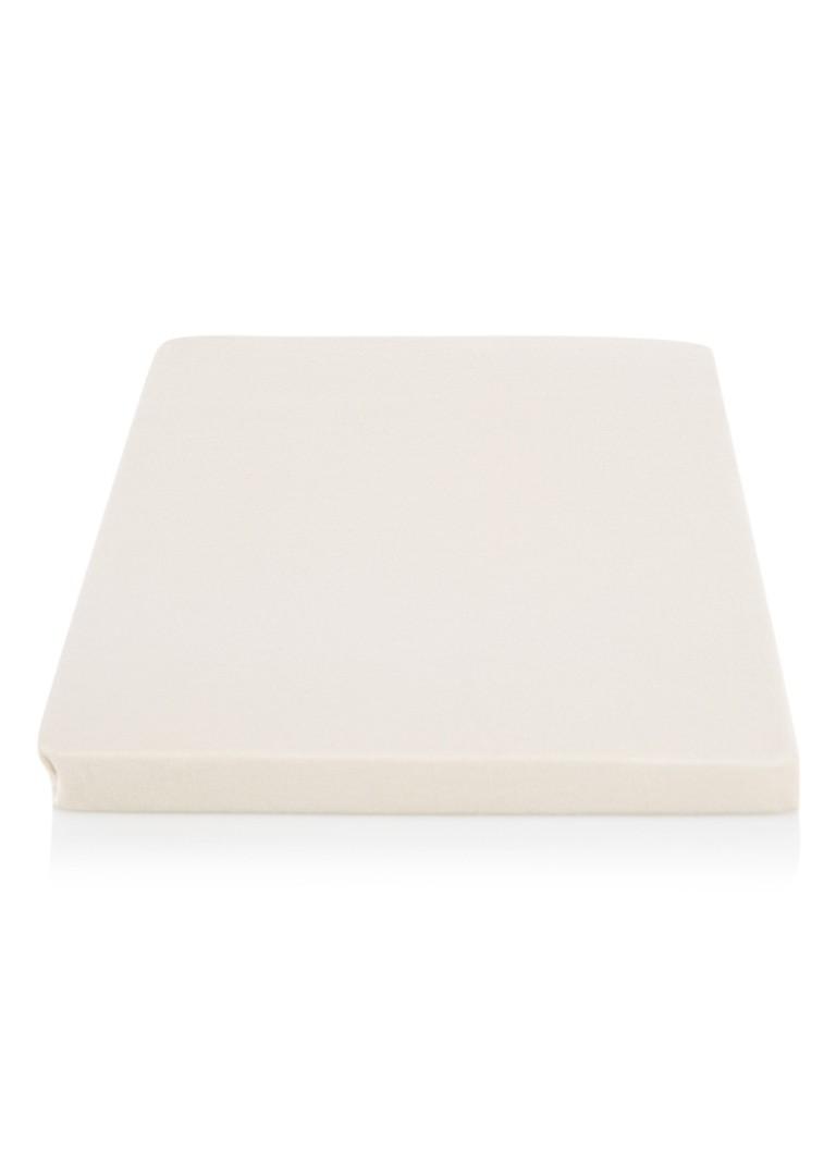 Marc O'Polo Premium Jersey hoeslaken van katoen, hoekhoogte 30 cm