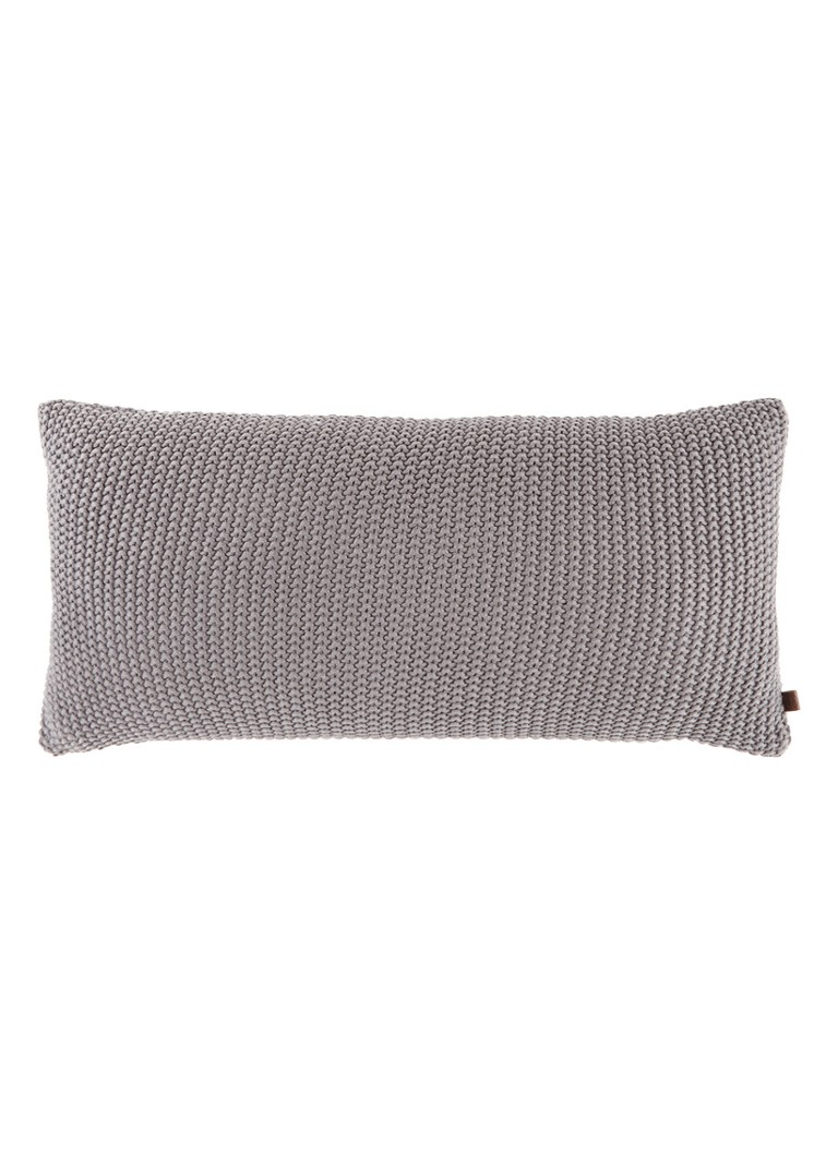 Marc O'Polo Nordic Knit sierkussen 30 x 60 cm